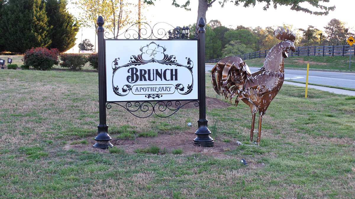 the-brunch-apothecary-breakfast-sign