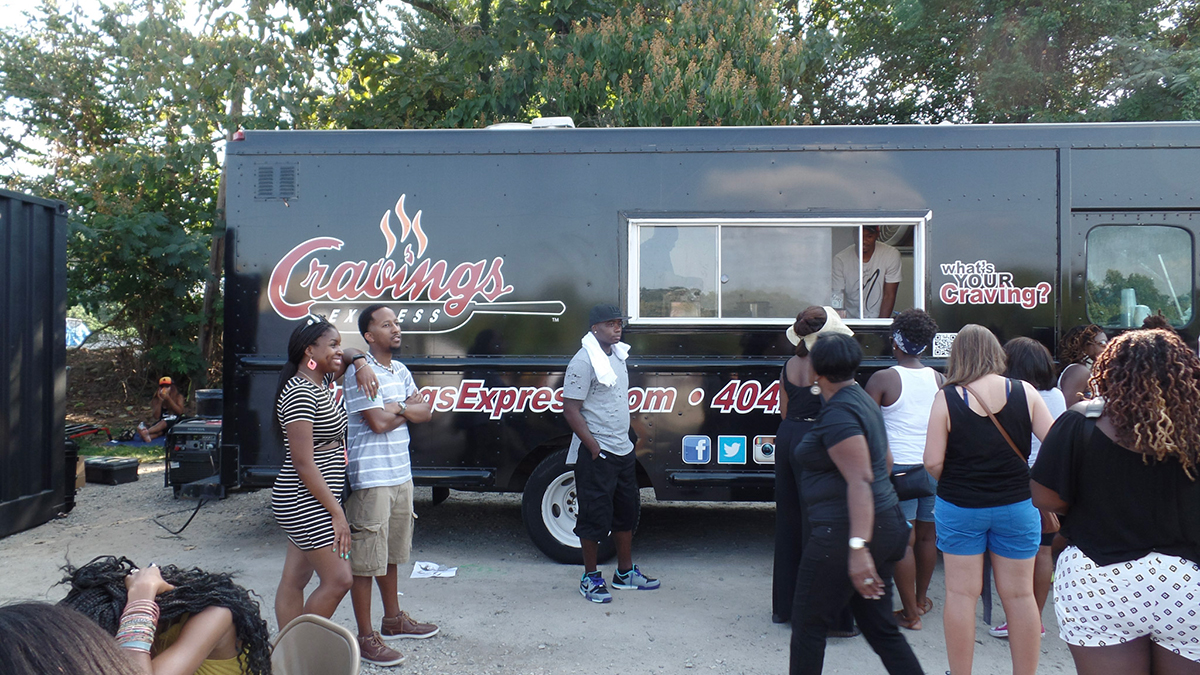 cravings-express-food-truck-atlanta